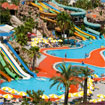 AQUAPARK & POOLS_66